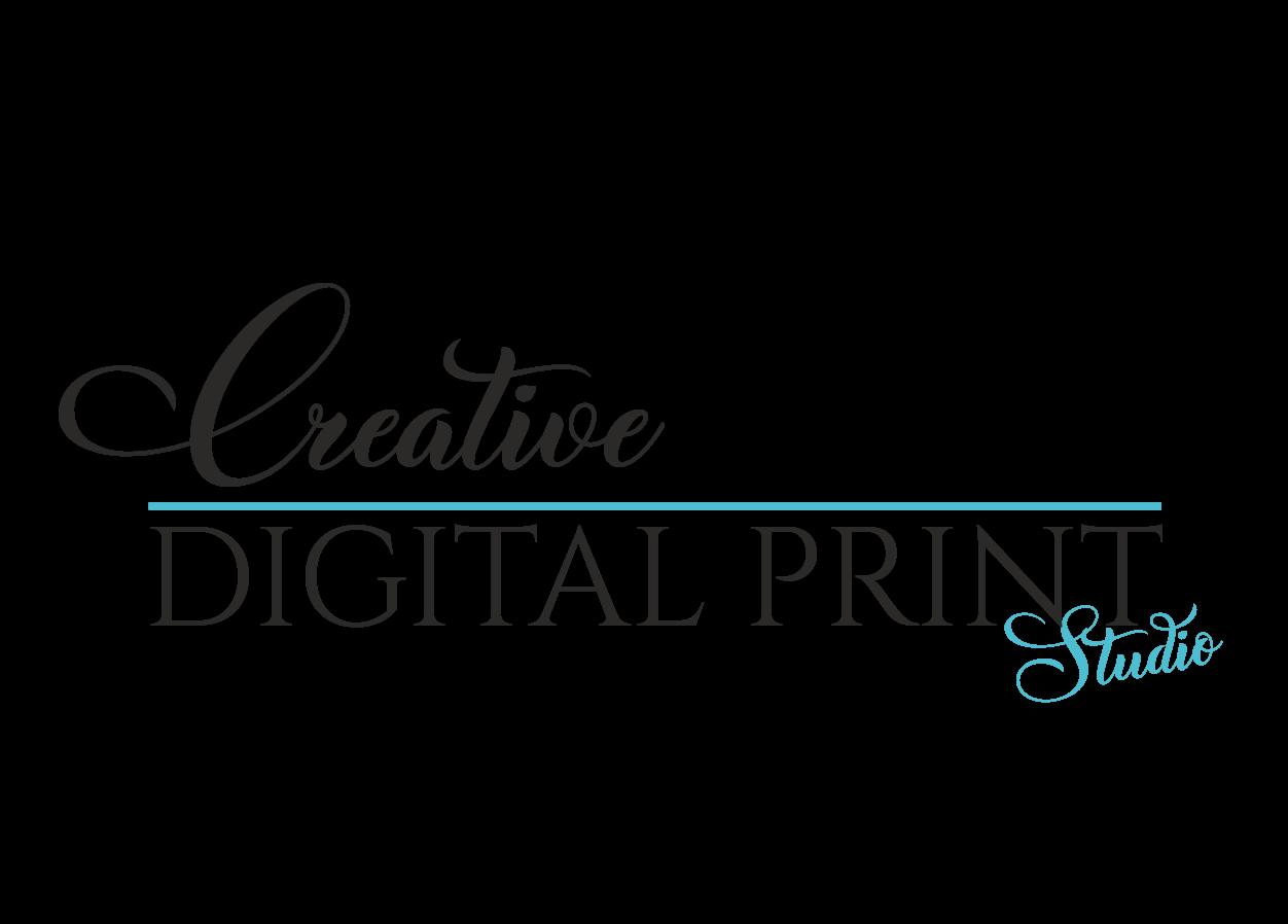 Creative Digital Print Studio